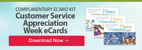 eCard Kit
