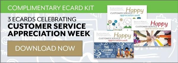 https://www.cashort.com/customer-service-appreciation-week-ecards
