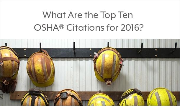 top_10_osha_citation