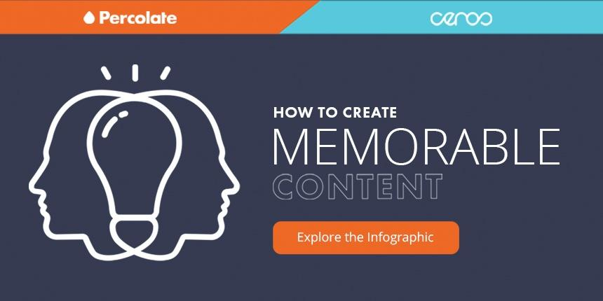How to Create Memorable Content CTA