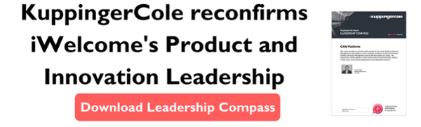 Download Leadership Compass