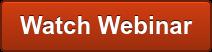 Watch Webinar