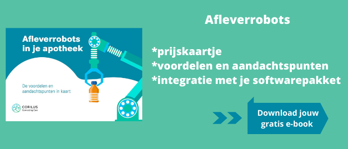 Nieuwe call-to-action