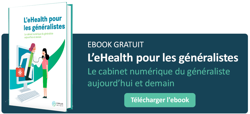 GP - ebook ehealth - FR