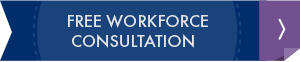 Free Workforce Consultation