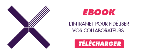 Télécharger l'Ebook : intranet pour fidéliser vos collaborateurs