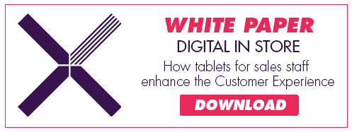 Download our Digital in store White paper