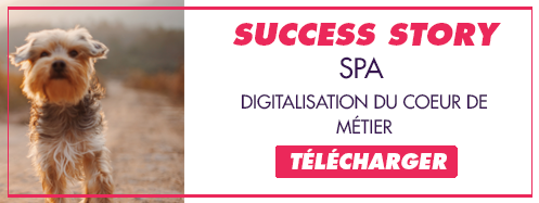 Télécharger la success story SPA