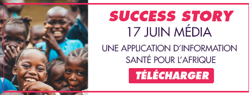 télécharger la success story 17 juin média