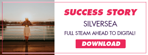 Download our Silversea success story