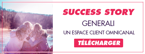 Téécharger la success story Generali