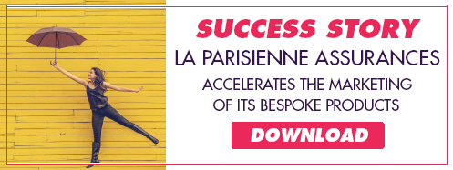 Download the Parisienne Assurances success story