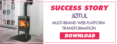 Download our Jotul Success Story