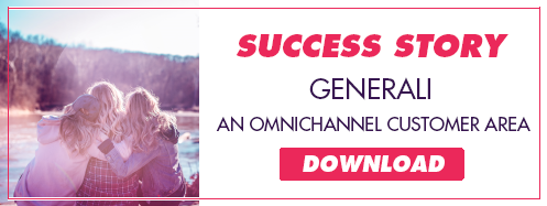 Download the Generali success story