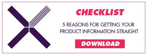 download our checklist PIM