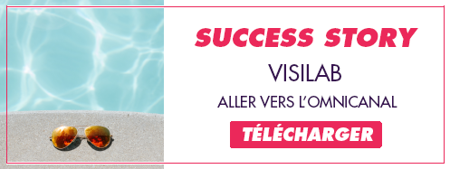 Télécharger la success story visilab