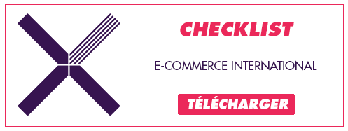 Télécharger la checklist e-commerce international