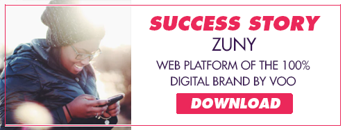 Download the Zuny success story