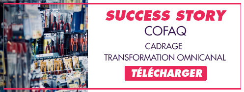 Télécharger la success story Cofaq