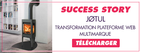 télécharger la success story jotul