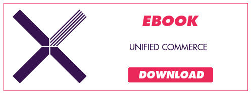 Download the unified commerce ebook
