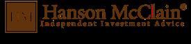 Hanson McClain Advisors