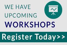 Register for Workshops