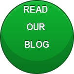 READ  OUR  BLOG