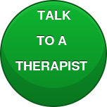 TALK  TO A  THERAPIST