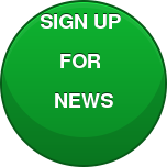 SIGNUP  FOR  NEWS