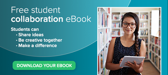 student-collaboration-ebook