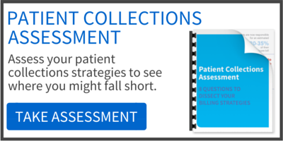 Download the Patient Collections Assessment