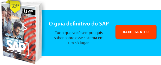 Baixar o Guia do SAP