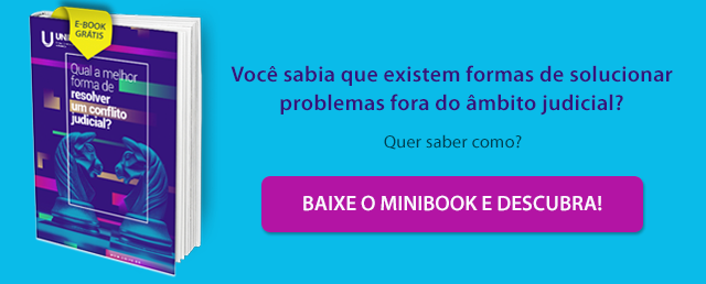 baixe o minibook!