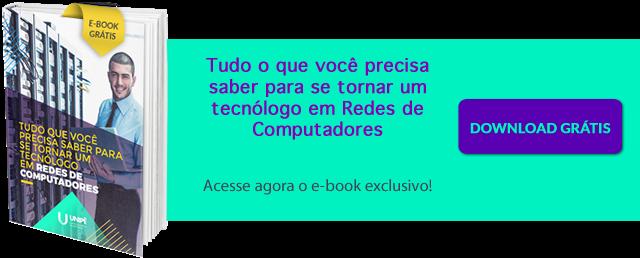 Baixar ebook
