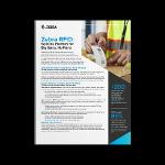 Zebra-RFID-Q2-eBook_Mockup-(EN)