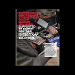 Honeywell-Retail-eBook_Mockup-(EN)