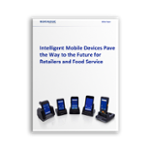 Datalogic-Mobility-eBook_Mockup-(EN)
