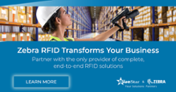 Zebra-RFID-Q2-VerticalBanner-(EN)
