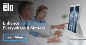 Elo-Healthcare-Q2-ArticleBanner