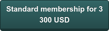 Standard membership for 3 300 USD