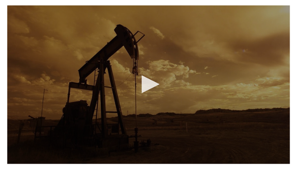 Adam Rozencwajg talks oil markets on Financial Sense Podcast