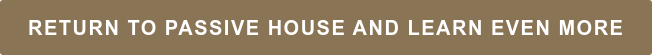 Return to Passive House and learn even more