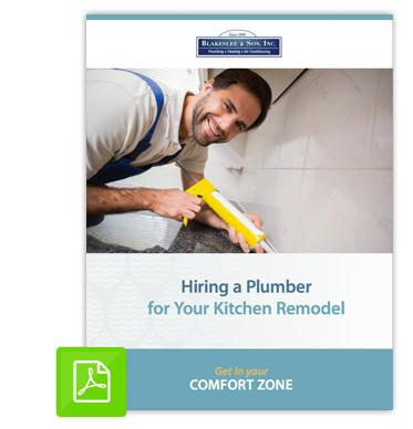 How To Find A Quality Business Plumbing Contractor