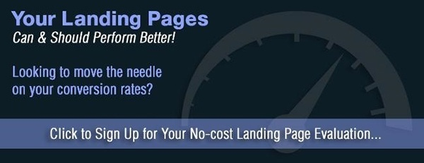 click-to-sign-up-for-a-no-cost-landing-page-evaluation