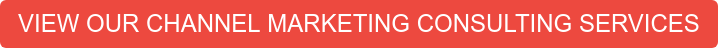 VIEW OUR CHANNEL MARKETING CONSULTING SERVICES