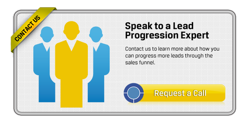 Speak with a Lead Progression Expert