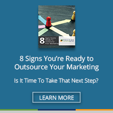 Download: 7 Signs You're Ready to Outsource Your Marketing