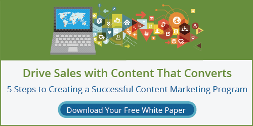 Free Download: Drive Sales with Content That Converts