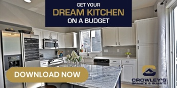 Dream-Kitchen-CTA